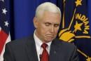 Indiana: recul sur une loi jugée discriminatoire