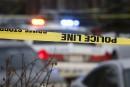 Le fils de la consule générale du Canada à Miami assassiné