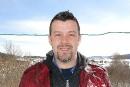 Investiture libérale en Gaspésie: Tony Langlois crie au favoritisme