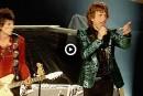 Les Rolling Stones au Festival d'été: une exclusivité et de gros sous