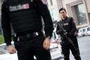 Prise d'otage à Istanbul: le police fait plusieurs arrestations dans le pays