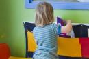 Tarifs de garderie: Québec pourrait recourir à un second bâillon législatif