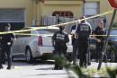 Meurtre à Miami: «Pas des enfants voyous» dit leur père