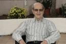 Manoel de Oliveira laisse un film posthume sur sa vie