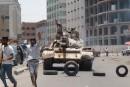 519 morts en deux semaines de combats au Yémen