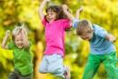 Garde d'enfant: 200 000 familles ne réclament pas la prestation du fédéral
