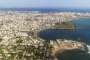 Sénégal: le visa d'entrée sera supprimé en mai