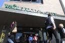 Whole Foods reste ouvert et défie la loi