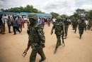 Attaque au Kenya: 5 suspects arrêtés, les shebab menacent à nouveau