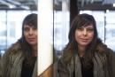 Sophie Deraspe: de l'ivresse et des pièges du web...