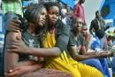 Attaque de Garissa: le Kenya entame trois jours de deuil national