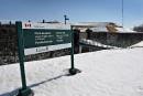 Fort Numéro-Un de Lévis:Lehouillier veut un «plan de match»