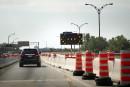 La saison des grands chantiers routiers