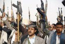 Yémen: l'Arabie saoudite demande l'aide du Pakistan