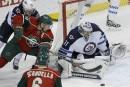 Les Jets méritent un gain important à St-Paul