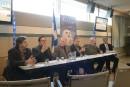 La SSJB s'oppose au projet d'oléoduc de TransCanada