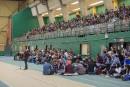 FLSH: les étudiants mettent fin à leur grève