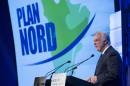 Nouveau Plan Nord: 22 milliards $ et 10 000 emplois