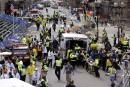 Reconnu coupable, Djokhar Tsarnaev risque la peine de mort