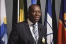 La Côte d'Ivoire souhaite l'aide des policiers québécois