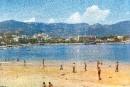 Acapulco: la petite histoire d'une baie célèbre