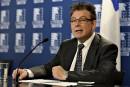 Tragédie de L'Isle-Verte: Roch Bernier rejette toute responsabilité