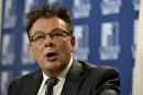 Le propriétaire de la Résidence du Havre rejette toute responsabilité