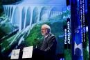 Plan Nord: pas de hausses de tarifs d'Hydro-Québec
