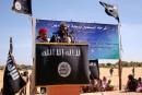 Le gouvernement somalien met à prix les têtes de 11 shebab