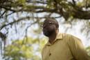 Caroline du Sud: le frère de la victimeréclame des comptes à la police