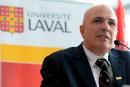 Litige avec Copibec: l'UL dit respecter les auteurs... et les contribuables