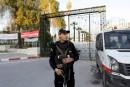Tunisie: publicité et sécurité pour sauver la saison touristique