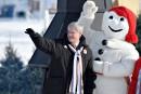 Jean Pelletier au PCC: les visites de Harper au Carnaval n'ont aucun lien