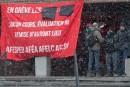 UQAM:le syndicat des professeurs lance un appel au dialogue