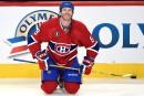 CH-Leafs: Prust ne s'attend pas à ce qu'il y ait de la casse