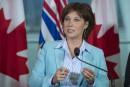 La Garde côtière canadienne critiquée après un déversement en C.-B.