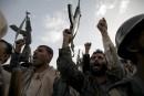 Yémen: l'ONU veut une «pause humanitaire»<strong></strong>