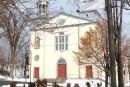 Charlesbourg fête ses 350 ans
