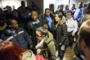 48 cégeps demandent d'encadrer la démocratie étudiante