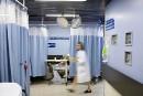 La FIQ craint une pénurie d'infirmières pire qu'en 1997