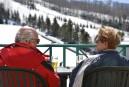 Une bonne saison de ski... malgré tout