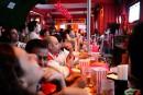 Les tenanciers de bars ont hâte aux séries