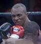 La boxe est un sport où les coups arrivent en... | 13 avril 2015
