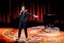 <em>Judy Garland, la fin d'une étoile</em>: Linda Sorgini au firmament