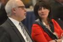 Table ronde à Québec: le développement durable fait consensus