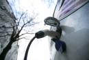 Des véhicules électriques en libre-service dès l'an prochain à Montréal