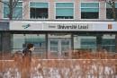 Université Laval: les professeurs assumeront 160charges de cours
