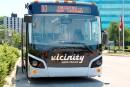 Les midibus du RTC arriveront en retard