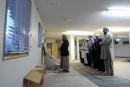 À Calgary, des imams en première ligne contre l'EI