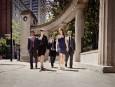 MBA: Université McGill, en compétition internationale